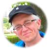 sm7fld Profilbild